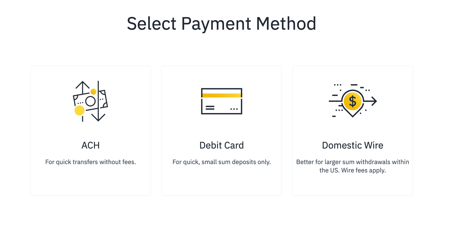 Reiff 19.select payment method