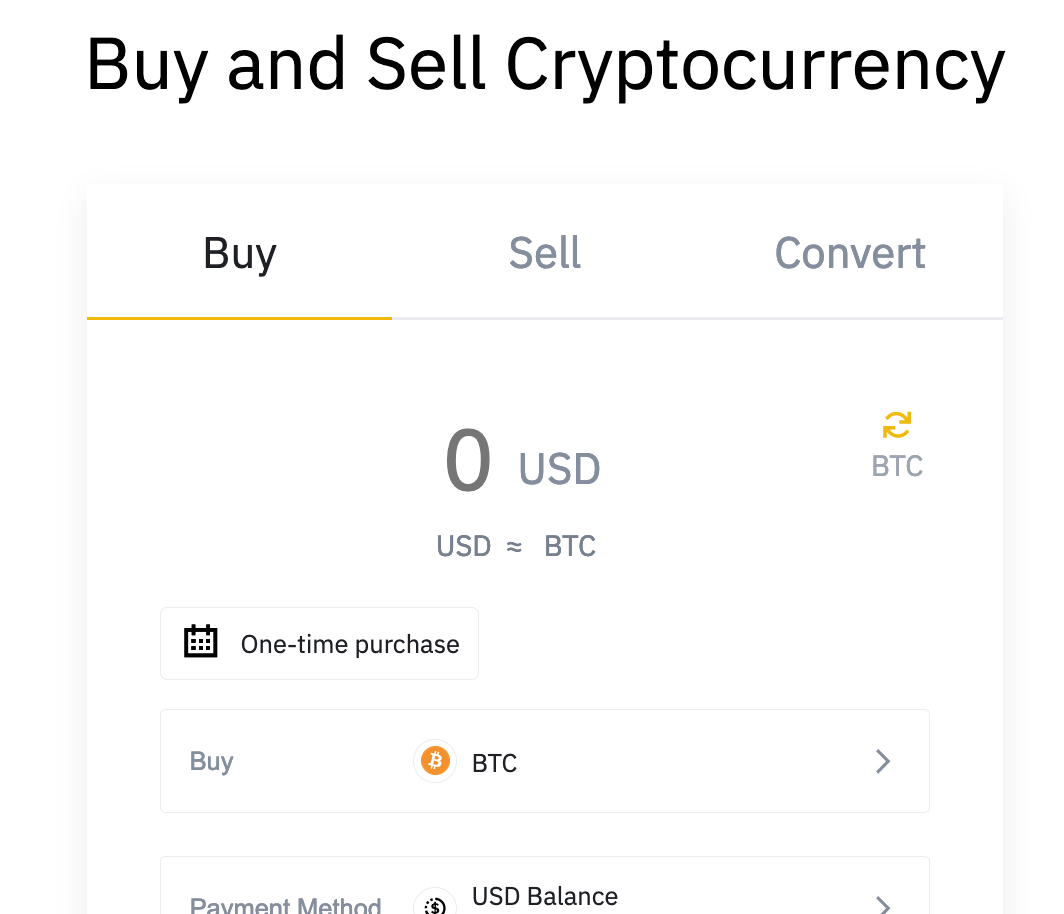 Reiff 21.buy and sell crypto page